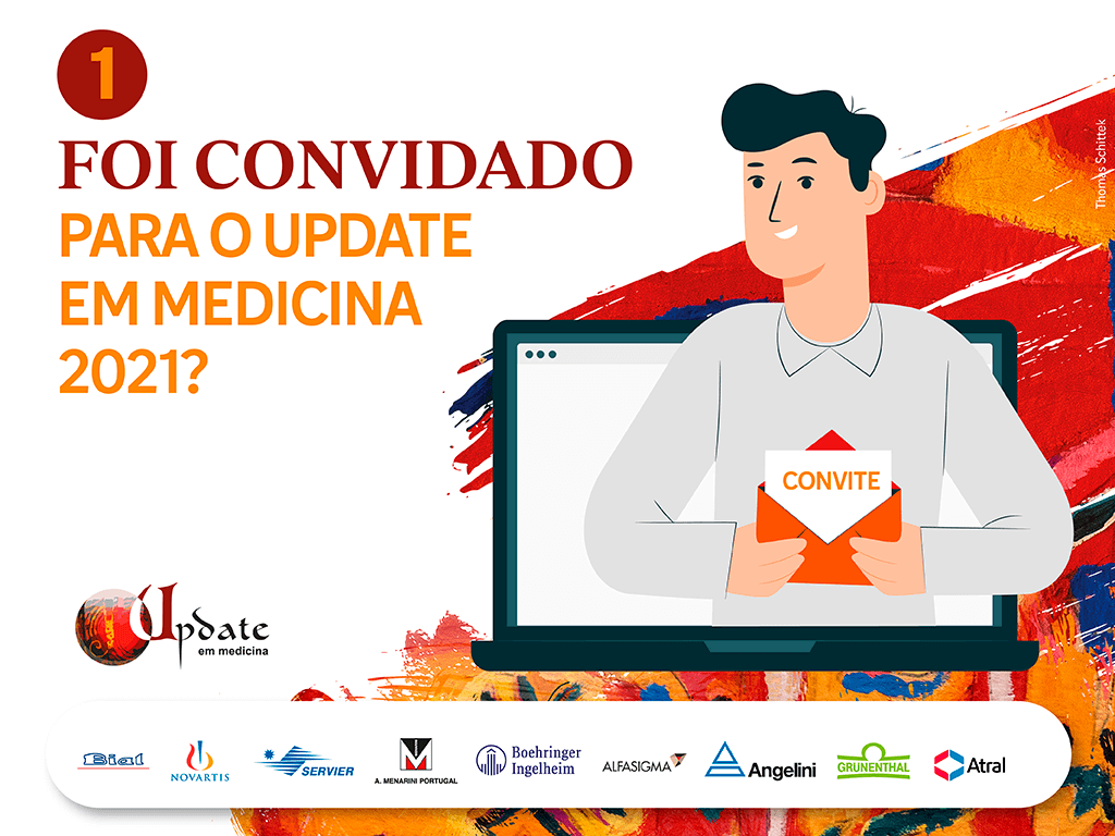 update-medicina-inscricoes